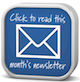 Read the this month's newsletter clip art image