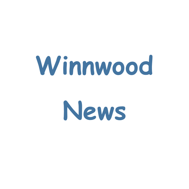 Winnwood News