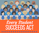 Every Student Succeeds Act image