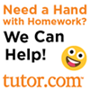 Homework Help from Mid-Continent Public Library
