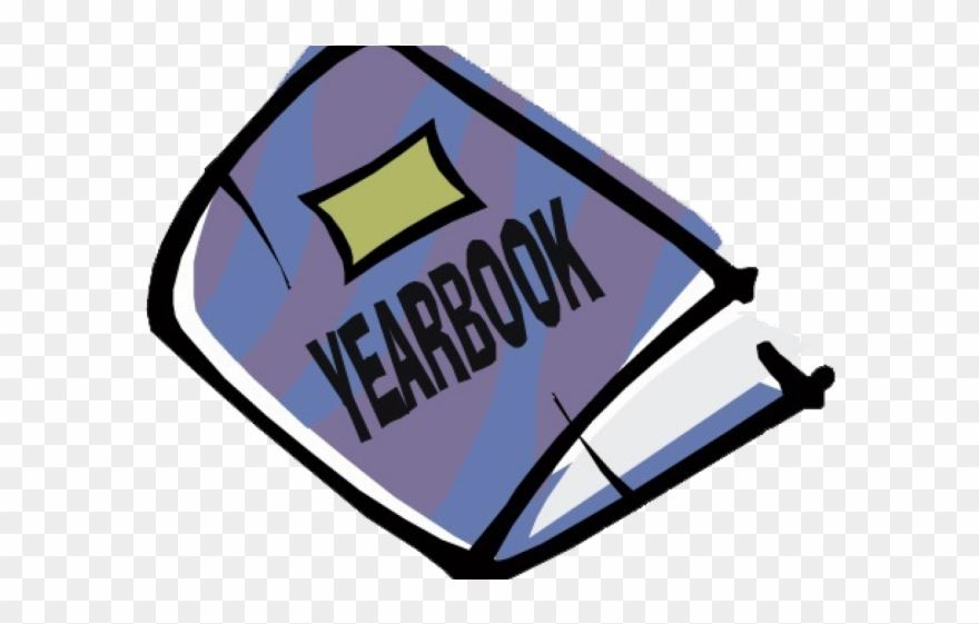Yearbook is Available for Purchase