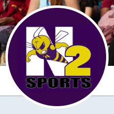 Profile image for NKC N2 Sports twitter account