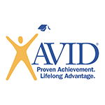 Applications to join AVID for 2020-2021 Now Available