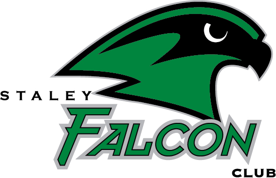 Staley Falcon Club