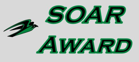 soar award image
