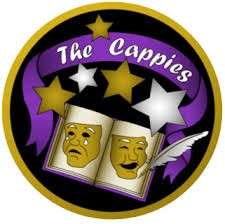 Theatre Receives 30 Kansas City Cappies Nominations