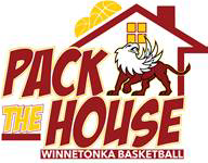 2020 Pack the House Events