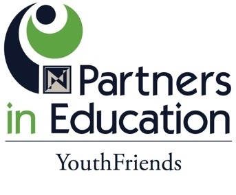 youthfriends logo