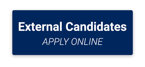 External candidates - apply online