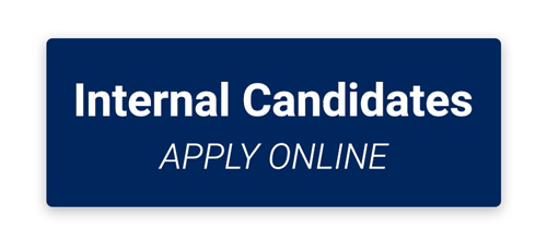 Internal candidates - apply online